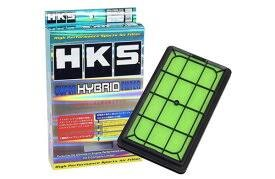 Wkładka HKS Super Hybrid 70017-AZ006 - GRUBYGARAGE - Sklep Tuningowy